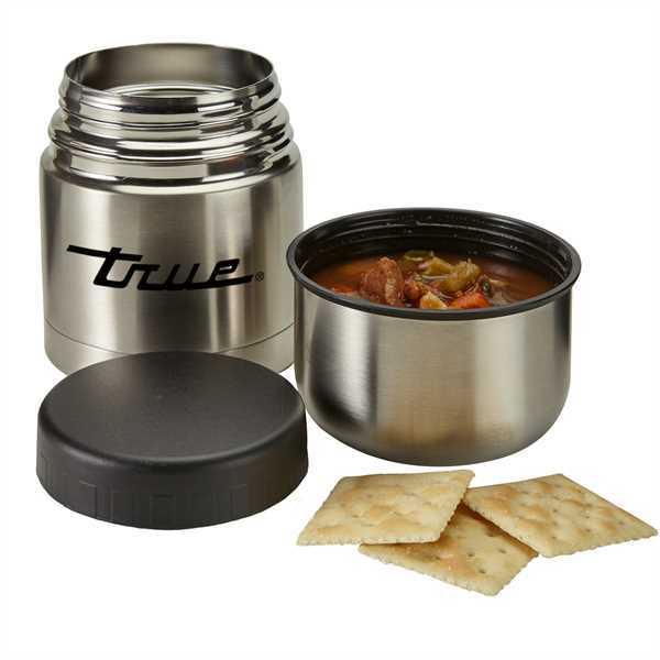 Versatile food container bowl