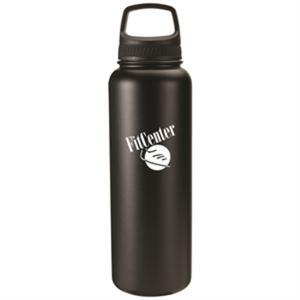 Promotional Bottle Holders-4740