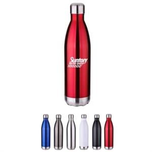 Promotional Bottle Holders-BTL105