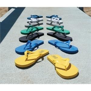 Promotional Sandals-COPA