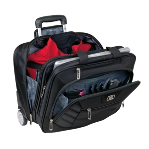 Promotional Computer Cases-417018