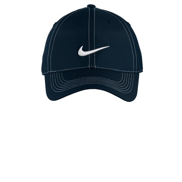 Nike Golf® - Nike