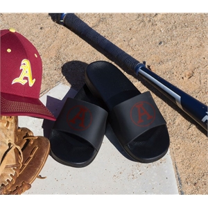 Promotional Sports Miscellaneous-HYDROSL