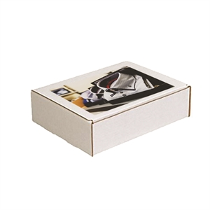 Promotional Boxes-BXW10212