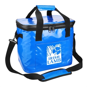 Promotional Cooler, Bottle,Lunch, Wine Bags-BG-2810-PS