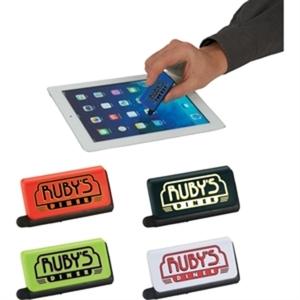 Zedd Mobile Stand/Stylus Screen