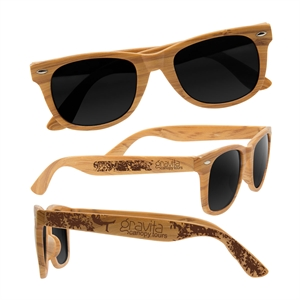 Promotional Sunglasses-8877
