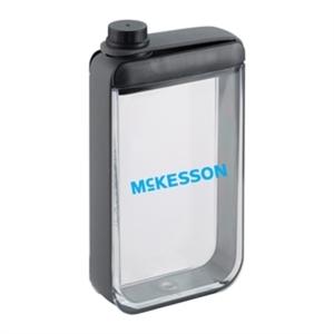 Promotional Flasks-06138