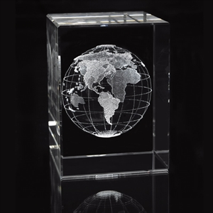 Promotional Globes-36883
