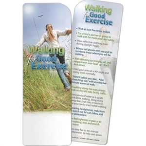 Promotional Bookmarks-BM8006