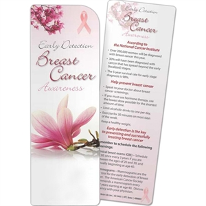 Promotional Bookmarks-BM8001
