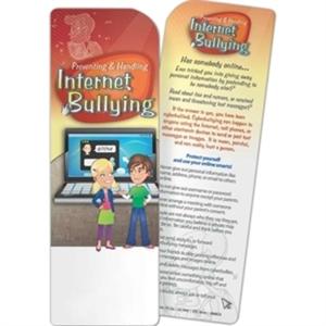 Promotional Bookmarks-BM8028