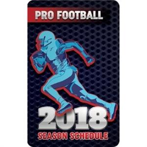 Promotional Pocket Calendars-7040