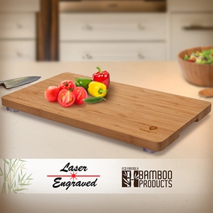 Promotional Cutting Boards-CB140