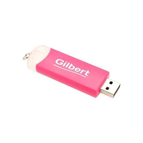Size: 2 GB -