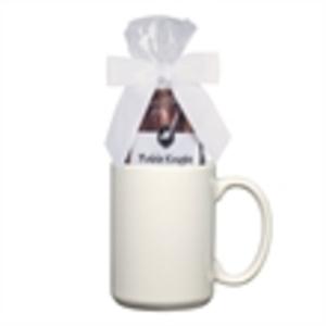 Promotional Coffee/Tea-17192MUGCOCOA