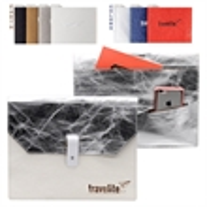 Promotional Folders-TL3