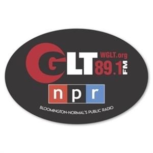 Promotional Bumper Stickers-L506