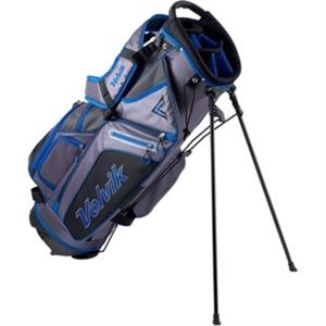Promotional Golf Bags-VSTANDBAG6-FD