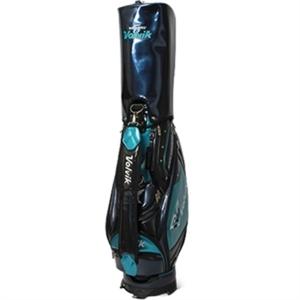 Promotional Golf Bags-VSTAFFBAG-FD