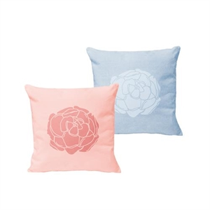 Promotional Pillows & Bedding-5601-NAT