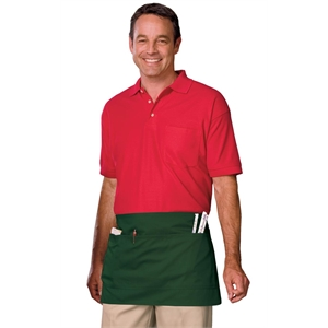 Promotional Aprons-1280HUNSOLIDW