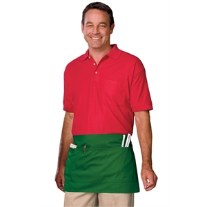 Promotional Aprons-1280KELSOLIDW