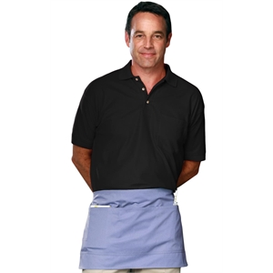 Promotional Aprons-1280LIGSOLIDW