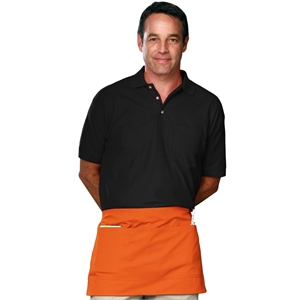 Promotional Aprons-1280ORASOLIDW