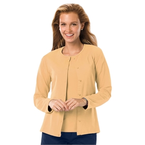 Promotional Sweaters-4701MAISOLIDXS