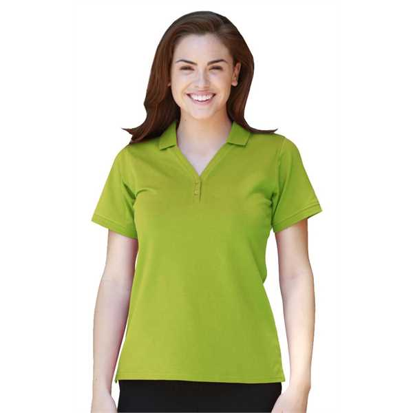 Size: XS, Product Color: