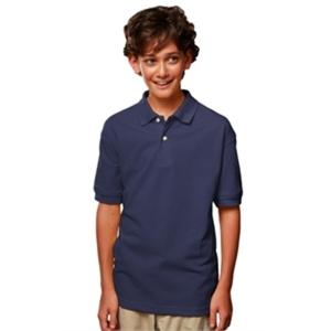 Size: XL, Product Color: