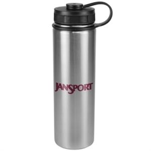 Promotional Flasks-0443