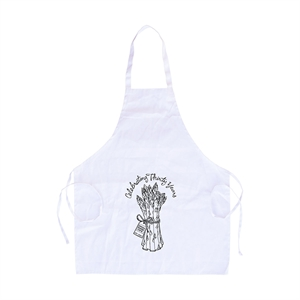 Promotional Aprons-070057
