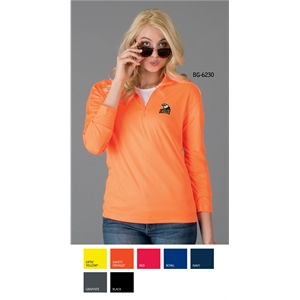 Promotional Sweaters-6230OPYSOLIDS