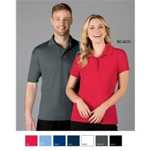 Color: Graphite, Size: M
