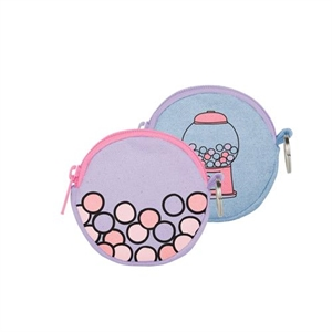 Promotional Money/Coin Holders-5223-NAT