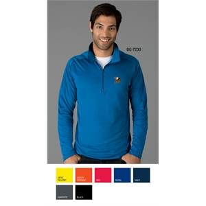 Promotional Sweaters-7230BLASOLID2X