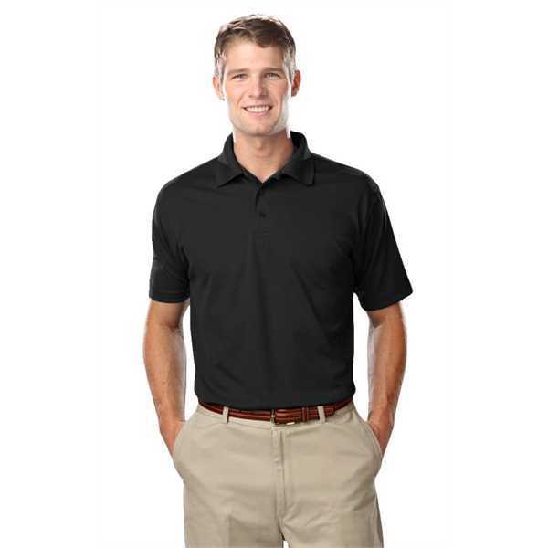 Size: 3XLT - Men's