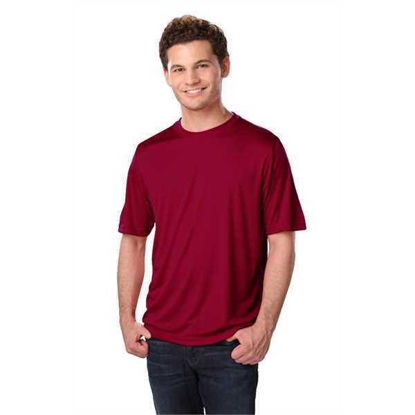 Size: 2XL, Product Color: