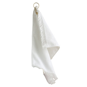 Promotional Towels-T60GH