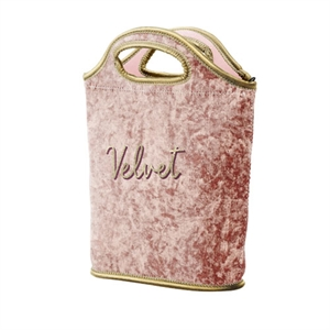 Promotional Cooler, Bottle,Lunch, Wine Bags-0803-VEL