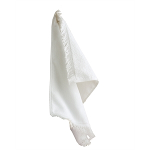 Promotional Towels-T640