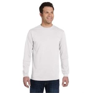 Econscious (R) - S,M,L,XL,WHITE
