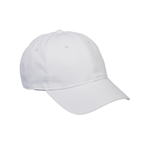 Promotional Golf Caps-A619