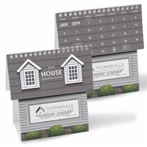 Promotional Desk Calendars-4222