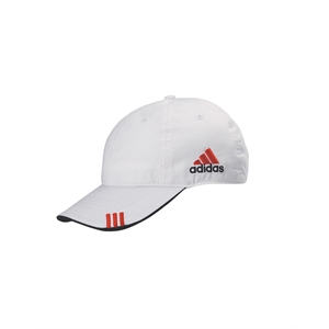 Promotional Golf Caps-A626