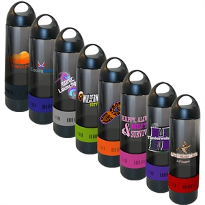 Promotional Miscellaneous Tech Amenities-80-68217