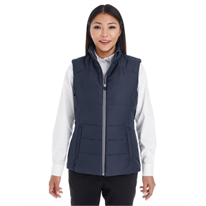 Promotional Vests-NE702W