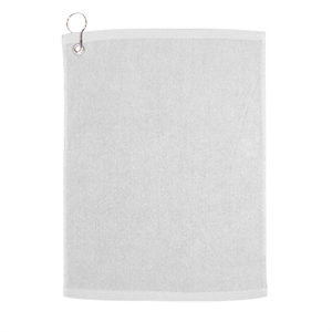 Promotional Towels-C1518GH